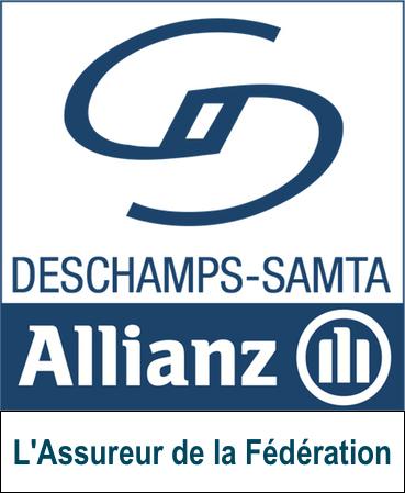 LOGO-DESCHAMPS-SAMTA.jpg