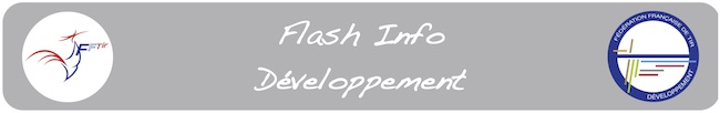 Logo Flash info dev-sept2019.jpg
