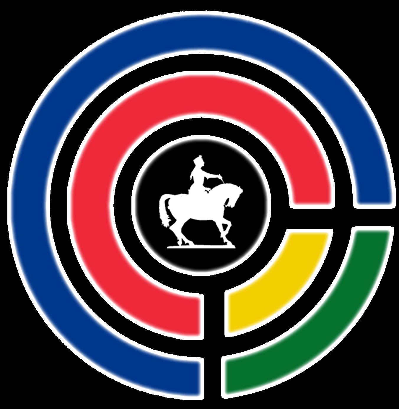Logo GP 2017 seul.png