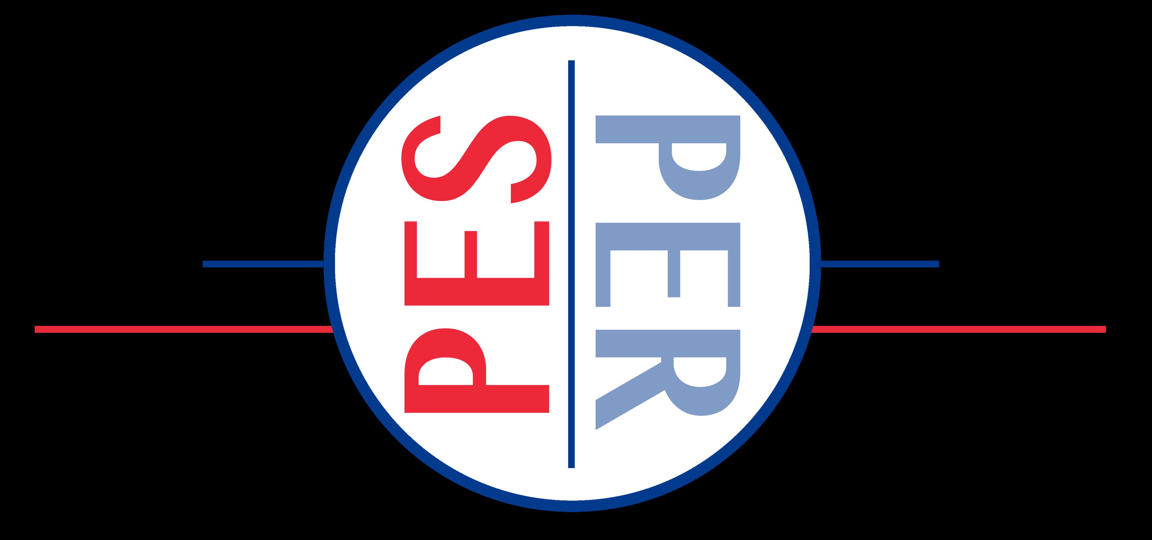 logo JPC PES.png