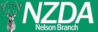 logo NZDA 2017.jpg