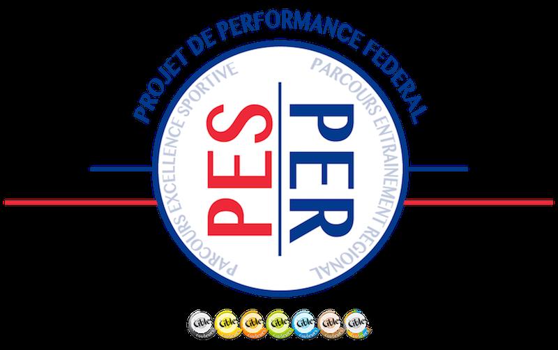 logo PPF 2017 sans coq v2 2.png