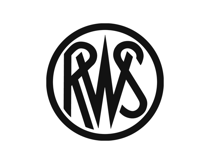 Logo RWS Web.jpg