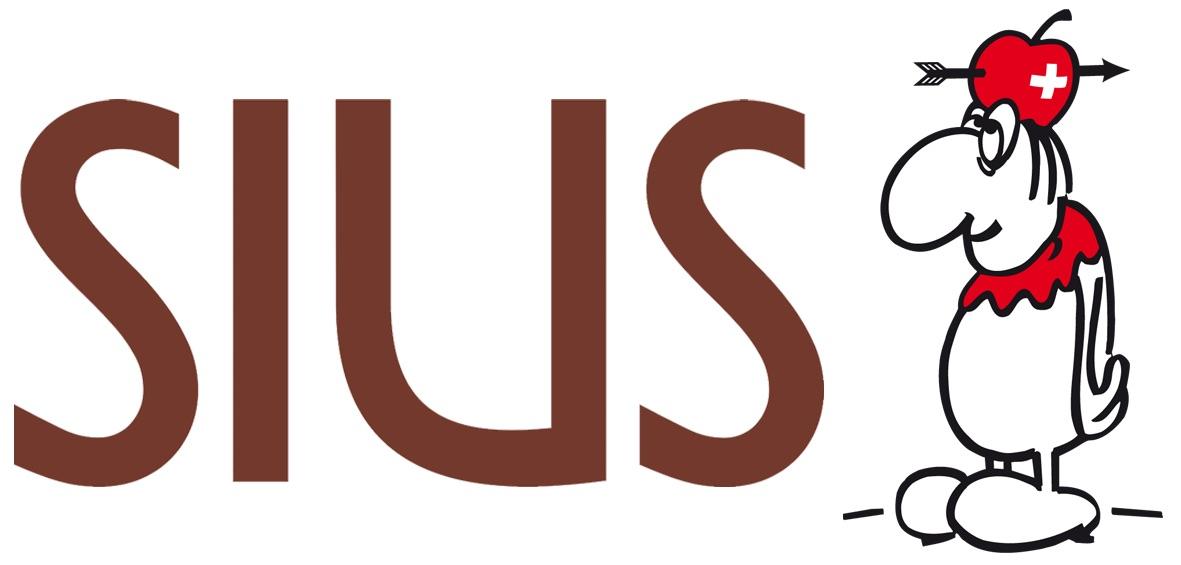 Logo SIUS - copie.jpg