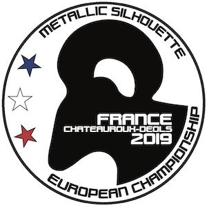 Logo SM 2019 v4.jpg