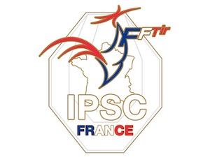 logo_tsv_france.jpg