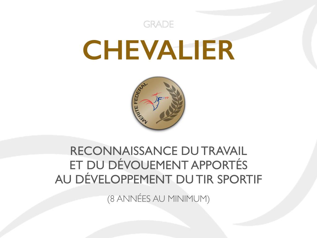 Mérites féraux V3 GD.017.jpg