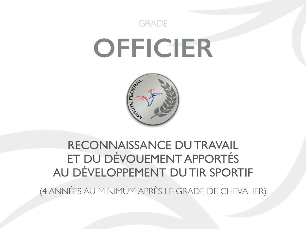 Mérites féraux V3 GD.019.jpg