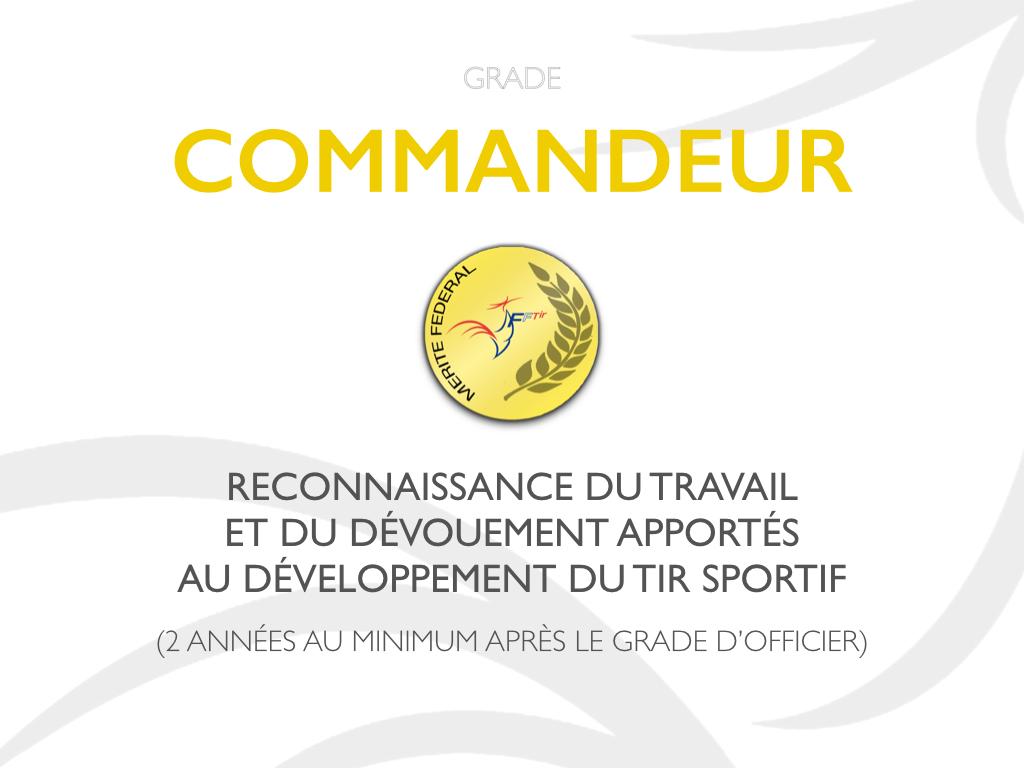 Mérites féraux V3 GD.021.jpg
