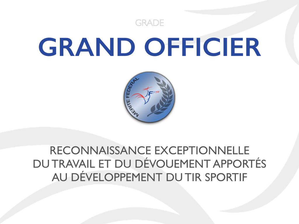 Mérites féraux V3 GD.022.jpg