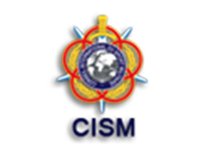 mini cal CISM.jpg