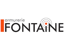 mini logo FONTAINE EdT Web.jpg