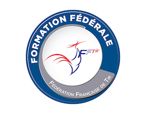 mini logo Formation federale 2018.jpg