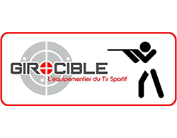 mini logo GIROCIBLE EdT Web2.jpg