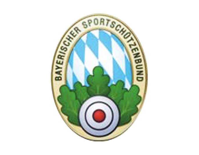 mini logo GP Munich.jpg