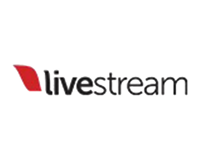 mini logo Livestream Web.jpg