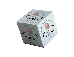 mini logo RECHT EdT Web.jpg