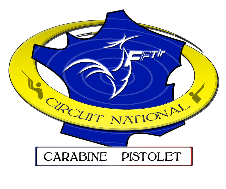 NL CIR NAT ISSF copie.png