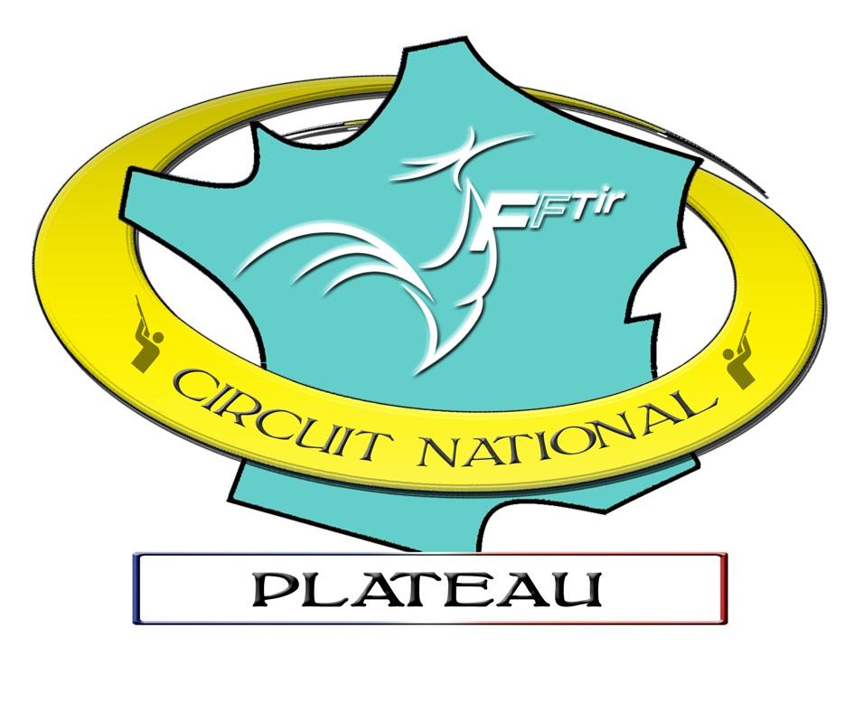 NL CIR NAT PLTX.jpg