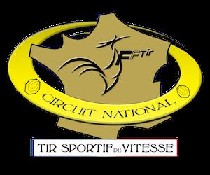 NL CIR NAT TSV-1.png