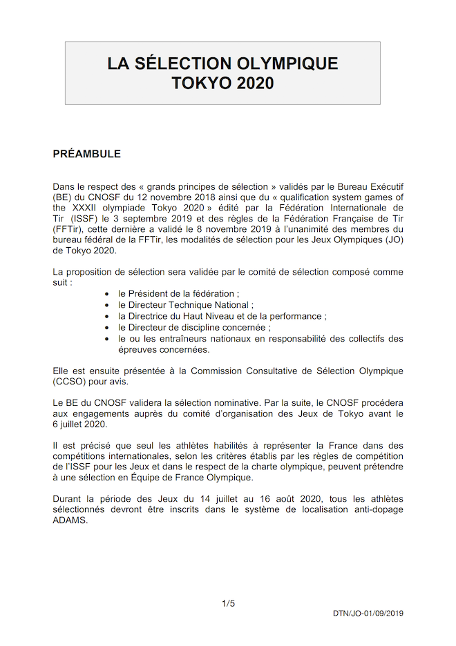 Page 1 - Selection olympique - SiteWeb.png