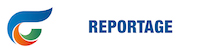 Picto CDM REPORTAGE.jpg