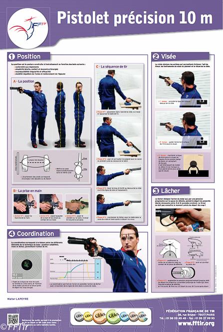pistolet.jpg