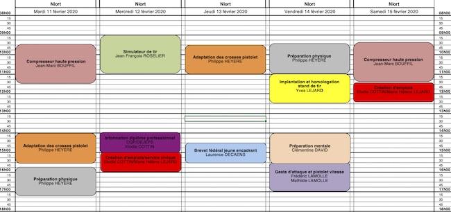 Planning Formation CdF 2020vhd.jpg