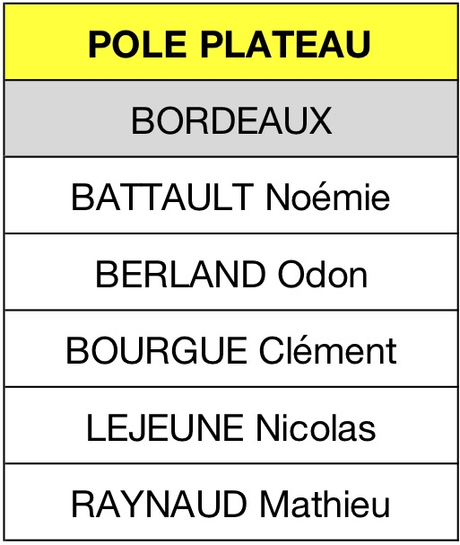 POLE PLATEAU 2018-2019 - copie.jpg