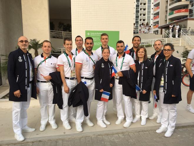 RIO2016 IMG_1560.jpg