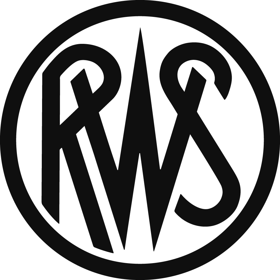 rws_logo_schwarz.png