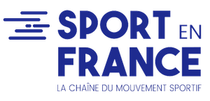 SiteWeb Sport en France copie.png