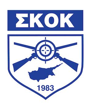 syp_skok_logo.jpg