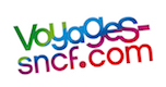 v208011496-photo-voyages-sncf-com-logo-2015.jpg