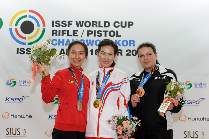WCCHANGWON2015 001_SP.jpg