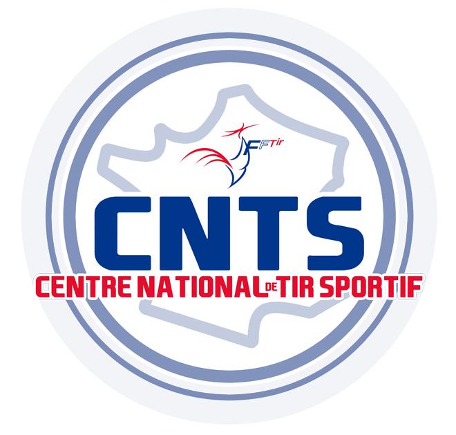 Web-CNTS.jpg