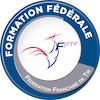 WEB LD Logo_FORMATION_FEDERALE vld.png