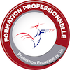 WEB LD Logo_FORMATION_PROFESSIONNELLE-vld.png